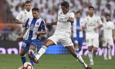 Nhận định kèo bóng đá Real Madrid vs Espanyol, 19h00 ngày 07/12