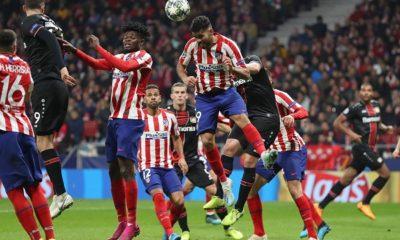Nhận định kèo bóng đá Sevilla vs Athletic Bilbao, 03h00 ngày 04/01
