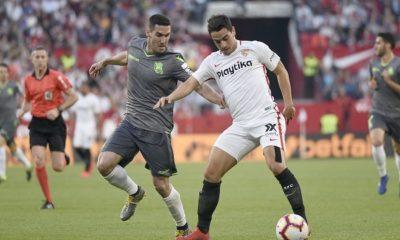 Nhận định kèo bóng đá Sevilla vs Villarreal, 00h30 ngày 16/12