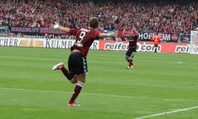 Nhận định kèo bóng đá Stuttgart vs Nurnberg, 02h30 ngày 10/12