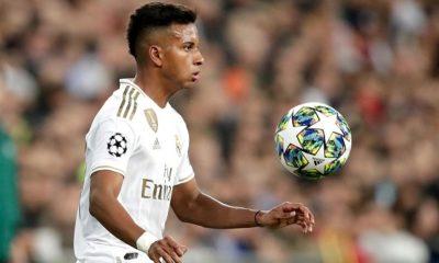 Nhận định kèo bóng đá Valencia vs Real Madrid, 03h00 ngày 16/12