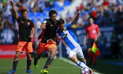 Nhận định kèo bóng đá Valencia vs SD Eibar, 19h00 ngày 04/01