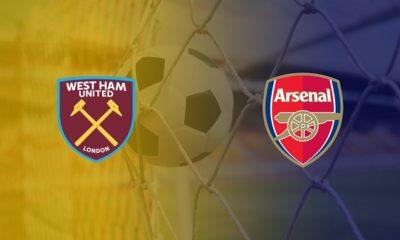 Nhận định kèo bóng đá West Ham vs Arsenal, 03h00 ngày 10/12