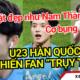 u23-han-quoc