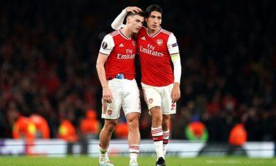 Nhận định kèo bóng đá Arsenal vs Sheffield, 22h00 ngày 18/01