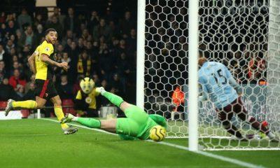 Nhận định kèo bóng đá Aston Villa vs Watford, 02h30 ngày 22/01