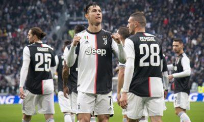 Nhận định kèo bóng đá Juventus vs Udinese, 02h45 ngày 16/01