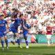 Nhận định kèo bóng đá Leicester City vs West Ham, 02h30 ngày 23/01