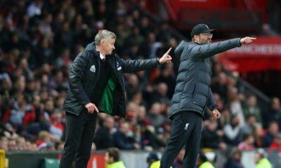 Nhận định kèo bóng đá Liverpool vs Man Utd, 23h30 ngày 19/01