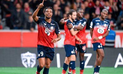 Nhận định kèo bóng đá Lyon vs Lille, 03h10 ngày 22/01