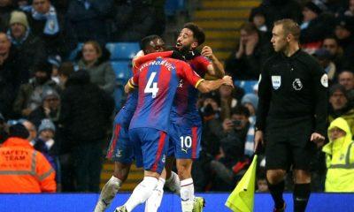 Nhận định kèo bóng đá Man City vs Crystal Palace, 22h00 ngày 18/01