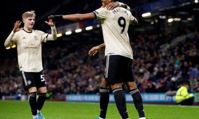 Nhận định kèo bóng đá Man Utd vs Burnley, 03h15 ngày 23/01