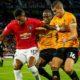 Nhận định kèo bóng đá Man Utd vs Wolves, 02h45 ngày 16/01