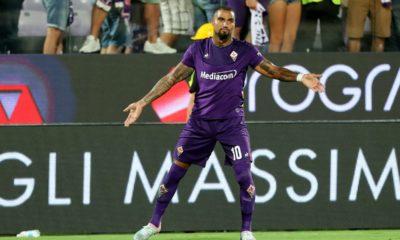 Nhận định kèo bóng đá Napoli vs Fiorentina, 02h45 ngày 19/01