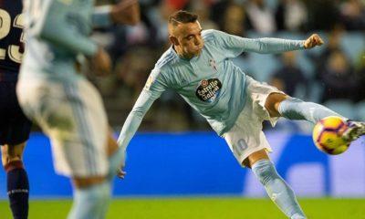 Nhận định kèo bóng đá Osasuna vs Levante, 03h00 ngày 25/01
