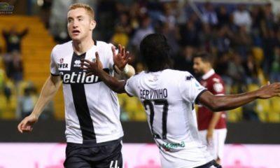 Nhận định kèo bóng đá Parma vs Lecce, 02h45 ngày 14/01