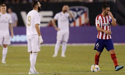 Nhận định kèo bóng đá Real Madrid vs Atletico, 22h00 ngày 1/2