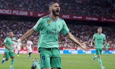 Nhận định kèo bóng đá Real Madrid vs Sevilla, 22h00 ngày 18/01