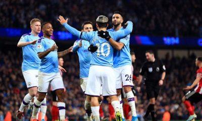 Nhận định kèo bóng đá Sheffield vs Man City, 02h30 ngày 22/01