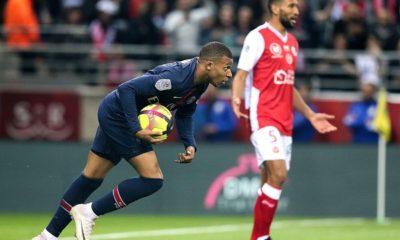 Nhận định kèo bóng đá Stade Reims vs PSG, 03h00 ngày 22/01