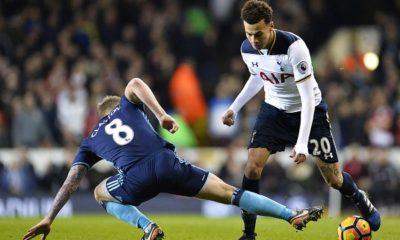 Nhận định kèo bóng đá Tottenham vs Middlesbrough, 03h05 ngày 15/01