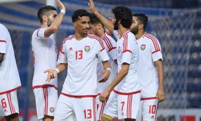Nhận định kèo bóng đá U23 Jordan vs U23 UAE, 20h15 ngày 16/01