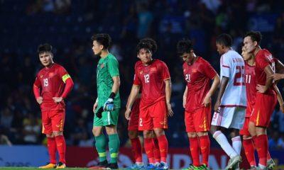 Nhận định kèo bóng đá U23 Việt Nam vs U23 Triều Tiên, 20h15 ngày 16/01