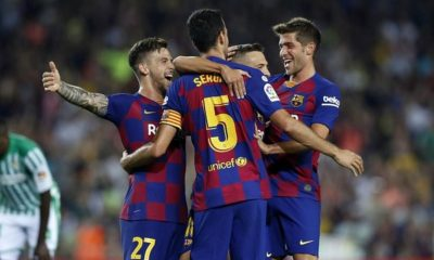 Nhận định kèo bóng đá Valencia vs Barcelona, 22h00 ngày 25/01
