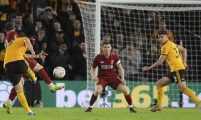 Nhận định kèo bóng đá Wolves vs Liverpool, 03h00 ngày 24/01
