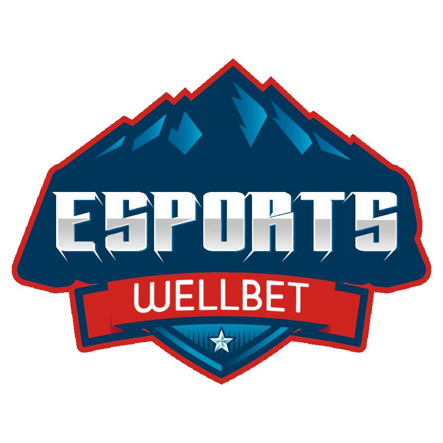 """Fanpage Esports Việt Nam - Tin tức Esports """"nóng hổi"""" mỗi ngày"""