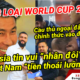 vong-loai-world-cup-2022-2