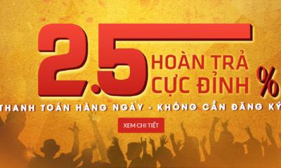 he-thong-hoan-tra