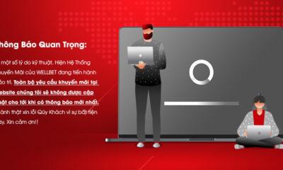 he-thong-khuyen-mai