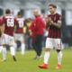 Nhận định kèo bóng đá AC Milan vs Genoa, 18h30 ngày 01/03