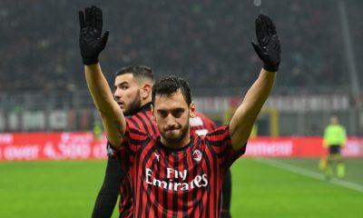 Nhận định kèo bóng đá AC Milan vs Torino, 02h45 ngày 18/02