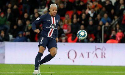 Nhận định kèo bóng đá Amiens SC vs PSG, 23h30 ngày 15/02