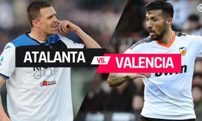 Nhận định kèo bóng đá Atalanta vs Valencia, 03h00 ngày 20/02
