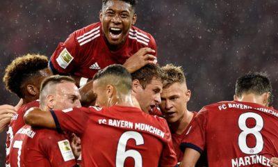 Nhận định kèo bóng đá Bayern Munich vs Leipzig, 00h00 ngày 10/02