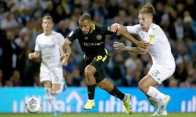 Nhận định kèo bóng đá Brentford vs Leeds Utd, 02h45 ngày 12/02