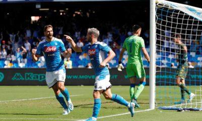 Nhận định kèo bóng đá Brescia vs Napoli, 02h45 ngày 22/02