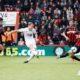 Nhận định kèo bóng đá Burnley vs Bournemouth, 22h00 ngày 22/02