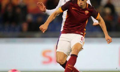 Nhận định kèo bóng đá Cagliari vs AS Roma, 00h00 ngày 02/03