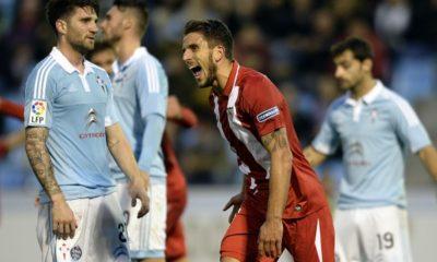 Nhận định kèo bóng đá Celta Vigo vs Sevilla, 00h30 ngày 10/02