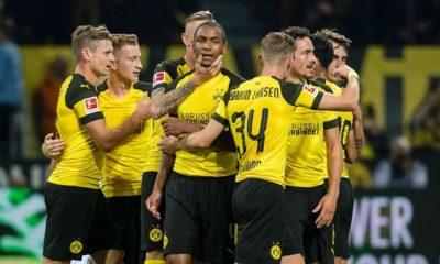 Nhận định kèo bóng đá Dortmund vs Frankfurt, 02h30 ngày 15/02