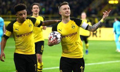 Nhận định kèo bóng đá Dortmund vs Freiburg, 21h30 ngày 29/02