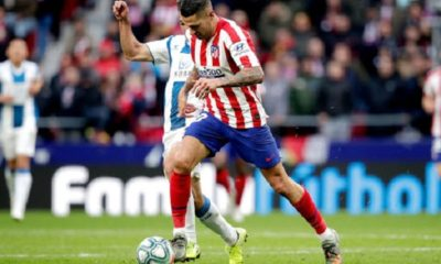Nhận định kèo bóng đá Espanyol vs Atletico, 22h00 ngày 01/03