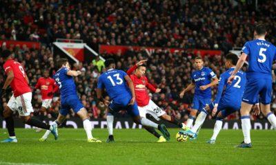 Nhận định kèo bóng đá Everton vs Man Utd, 21h00 ngày 01/03