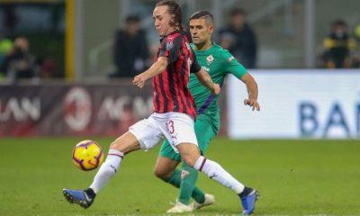 Nhận định kèo bóng đá Fiorentina vs AC Milan, 02h45 ngày 23/02