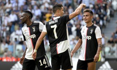 Nhận định kèo bóng đá Juventus vs Inter Milan, 02h45 ngày 02/03