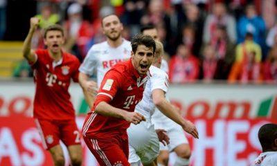 Nhận định kèo bóng đá Koln vs Bayern Munich, 21h30 ngày 16/02